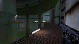 Скачать Half Life Source Episodio 10
