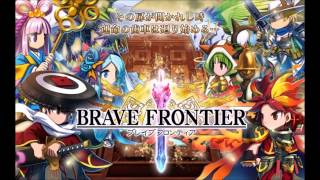 brave frontier creator extended edit