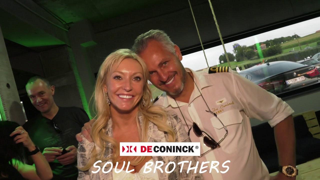 Dirk de Coninck
