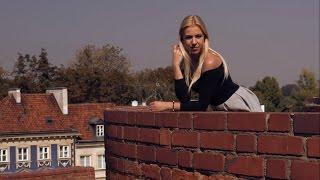 START - Pokochałem Oczy Twoje (Official Video) Disco Polo 2016