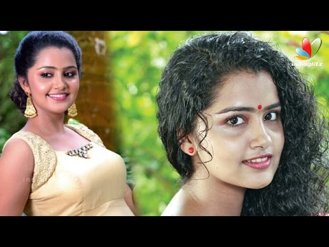 Premam Anupama Parameshwaran goes full glamour | Hot Malyalam Cinema News