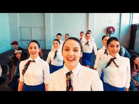 GY Australia Flight Safety Video