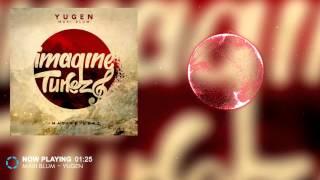 Maxi Blum - Yugen