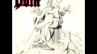 Odin - Don