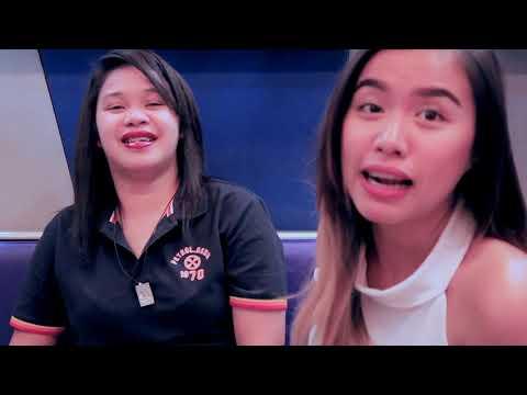 mga dating bold star sa pilipinas
