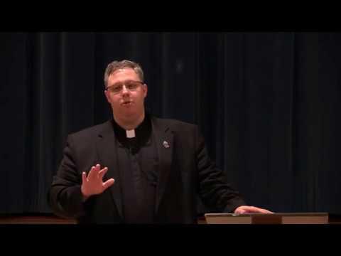 Annulment, a Catholic Divorce?