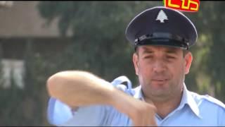 شرطي السير | أناشيد للأطفال