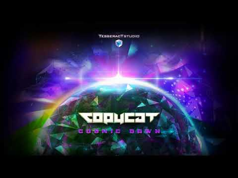 Copycat - Cosmic Dawn ᴴᴰ