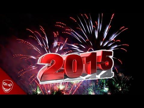 Silvester Video! Danke für 2014, auf ein tolles 2015!