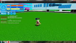 [Boku No Roblox Remastered] Tous les nouveaux emplacements PNJ
