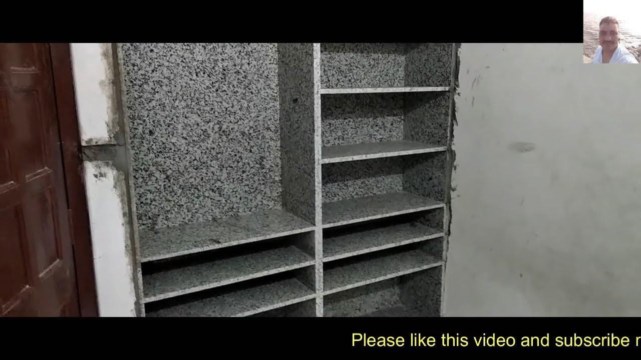 Amazing construction stone wardrobe design and price
