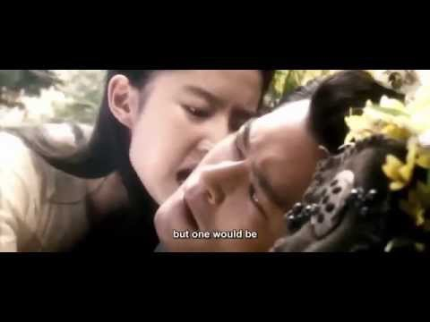 Chinese Horror Films || Devil Hunter