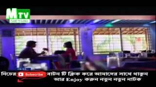 Natok 2015 Break Up Break Down ft Nisho,Mehjabin Bangla Super Romantic Natok