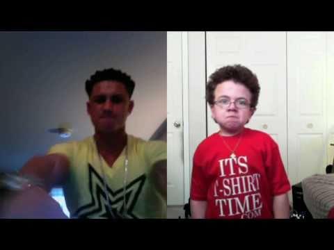 Beat Dat Beat (Keenan Cahill And DJ Pauly D)