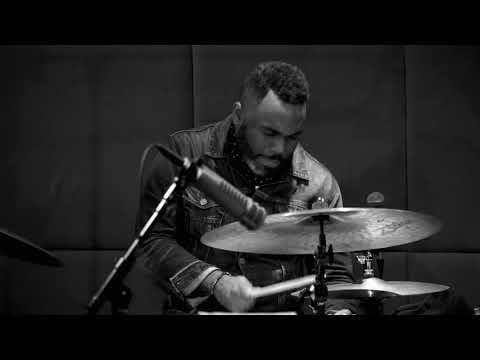 Nate Smith - POCKET CHANGE