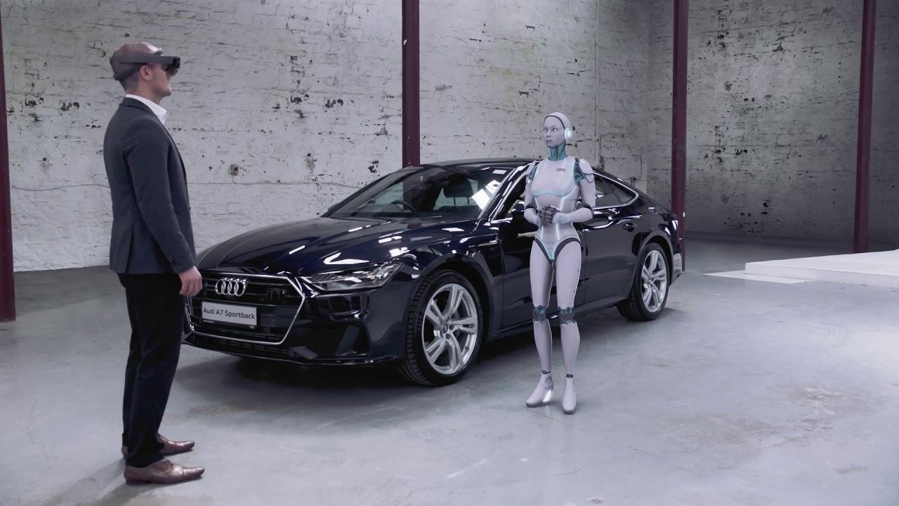 Kelebihan Kekurangan Audi Ar Harga