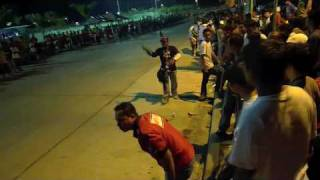 TAGUM CITY NIGHT DEATH RACE MAY 16 2010