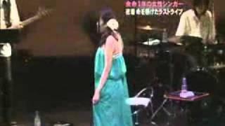 歌手 小林由佳4 小林由佳 検索動画 8