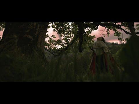 GReeeN - Vergessenes Königreich