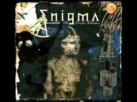 Enigma- Mea Culpa (Catholic Version) - YouTube