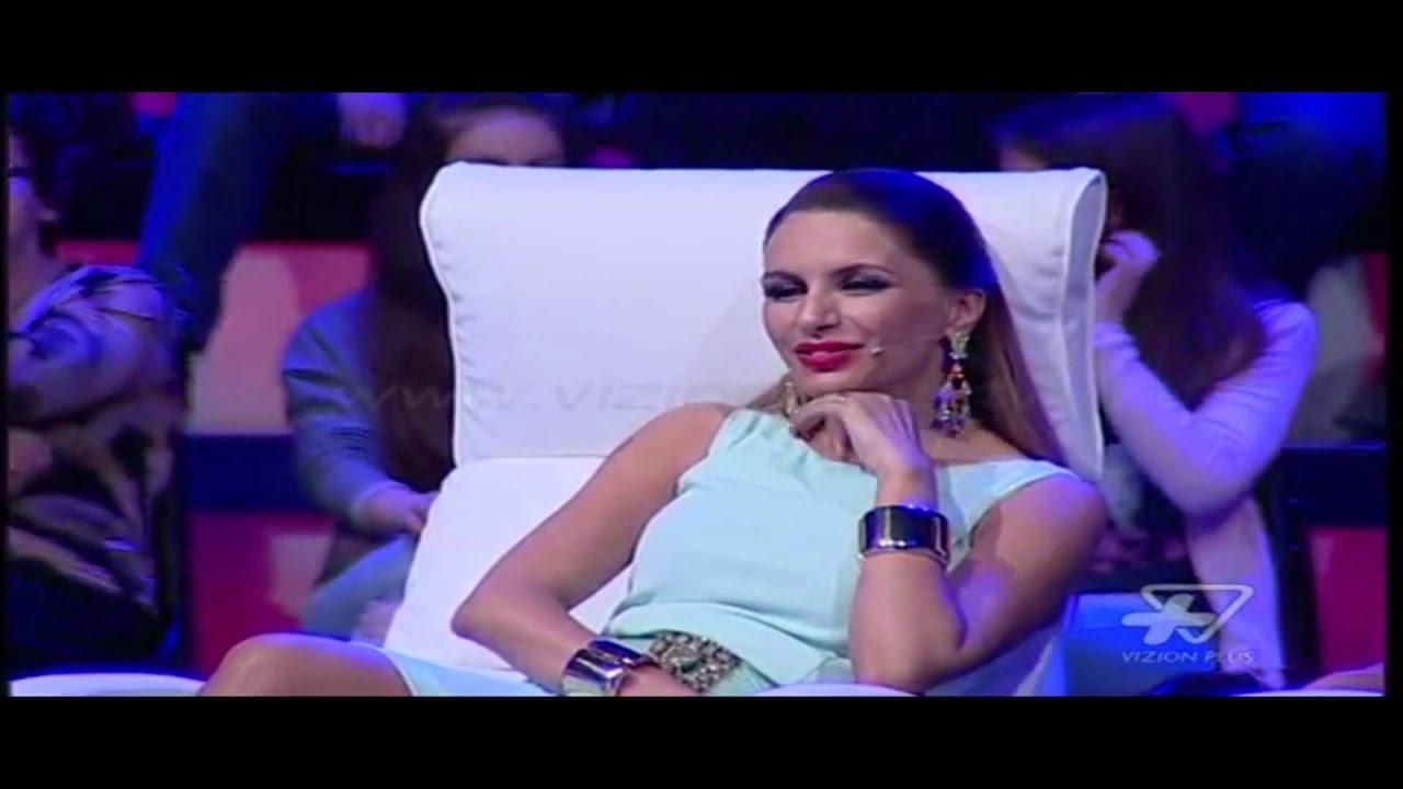 Albanians Got Talent