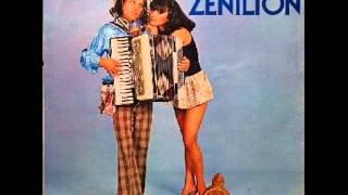 Zenilton - Meu Casamento ( Quebrei a Cabaça Dela )