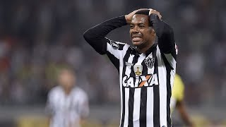 Robinho: The star that never took off - Oh My Goal