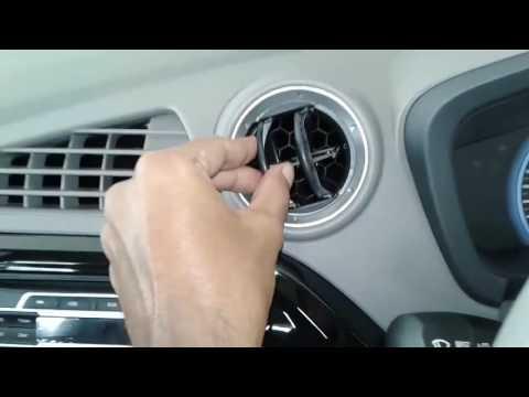 Beginilah Exterior dan Interior Datsun Redi GO