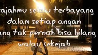 Video Cover Original Kasih Jangan Kau Pergi download MP3, 3GP, MP4, WEBM, AVI, FLV Januari 2018
