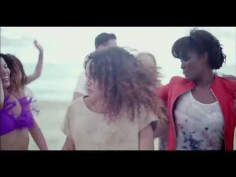 Tropical Family - Maldon (Teaser clip)
