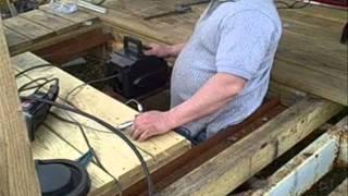 pitmaster t build series funkotorium project part 4 winch base