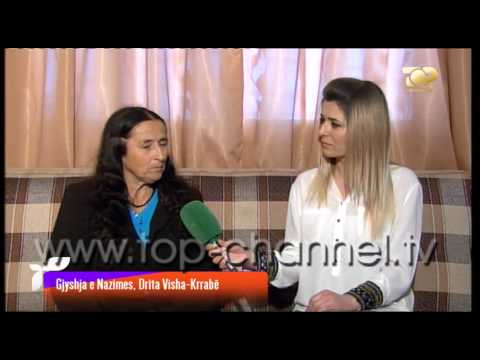 E Diell, 8 Mars 2015, Pjesa 2 - Top Channel Albania - Entertainment Show