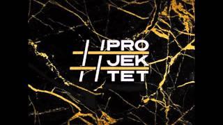 #PROJEKTET - Svart guld ft. Ison, Timbuktu, Finess