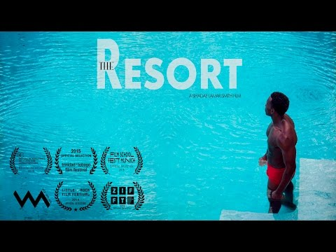 "WATCH: ""The Resort"" 
