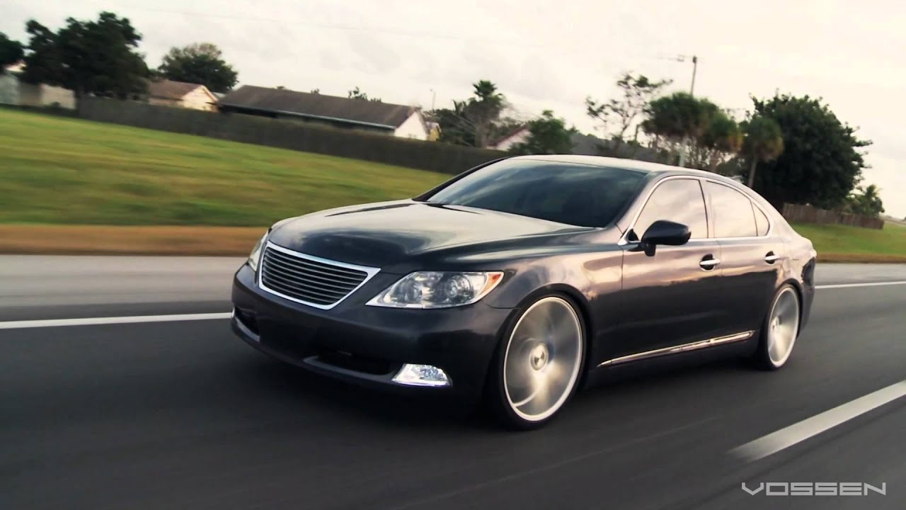 Lexus-LS-460-F-SPORT-Midnight-Edition-style-overview-1204x555-LEX-LSG-MY17-001501 Lexus Ls