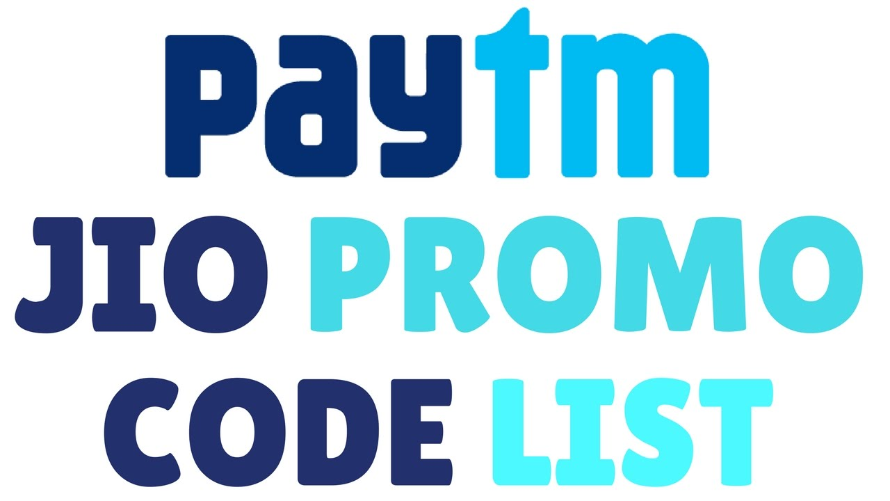 Get the latest Paytm promo code on OneIndia for December active Paytm coupons verified 5 minutes ago ⭐ Today's coupon Rs Cashback Paytm accept all major bank cards and net banking payments. Use Paytm wallet to enjoy discount + extra cashback on your transaction.