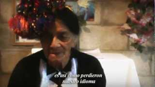 Documental Idioma Maya Uspanteko