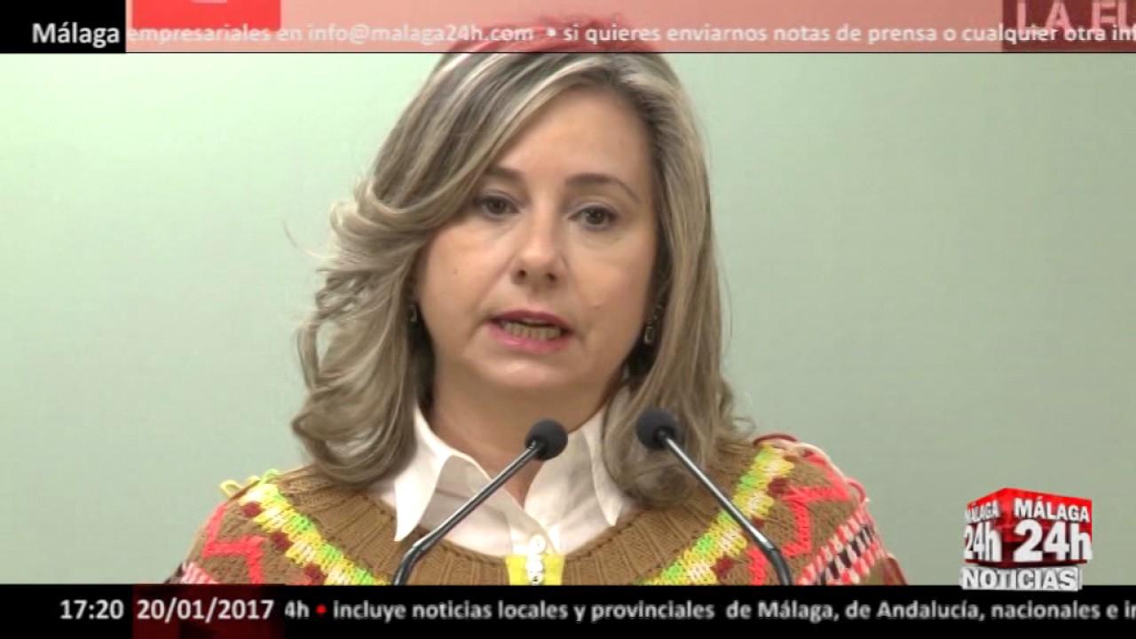 Tundidor psoe destaca el acuerdo sobre la devoluci n de for Acuerdo devolucion clausula suelo