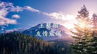 王藝翔 - 友情最深.mp4