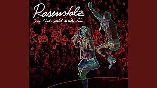 Die öffentliche Frau (Live in München, Olympiahalle, 05.12.08)