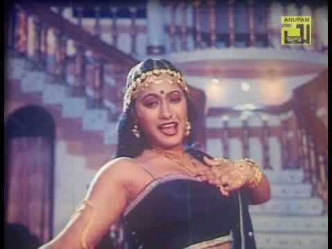 অঙ্গ যে জ্বলে যায়, এ আগুন কে নিভায় - ডিপজল | খারাপ গান | বাংলা গান | Best of Dipjol thumbnail