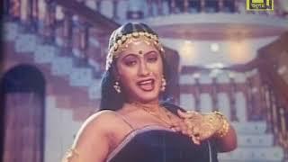 অঙ্গ যে জ্বলে যায়, এ আগুন কে নিভায় - ডিপজল   খারাপ গান   বাংলা গান   Best of Dipjol