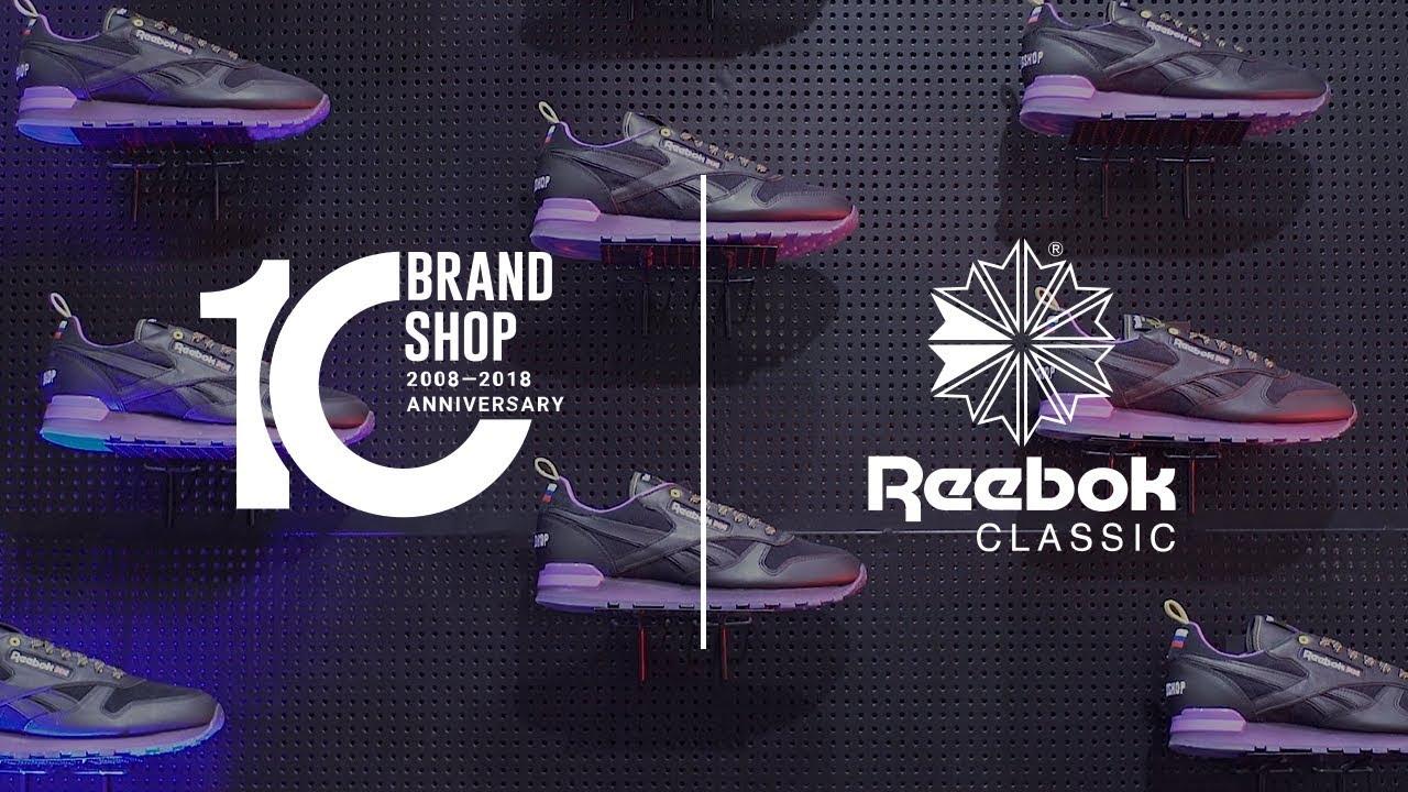 Обзор реплики кроссовок Nike Air Max 95 Stussy Olive (Найк Аир .