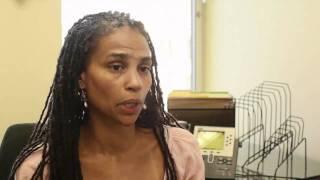 CLP Steering Committee Member - Maya Wiley
