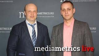видео Добровольное медицинское страхование (ДМС)