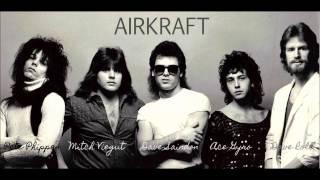 AIRKRAFT It
