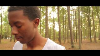 """""""Heaven Only Knows"""" Nick Moss feat Devin Porter (OFFICIAL VIDEO)"""