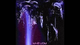 Dark Space Ambient - Julien H Mulder  The Void
