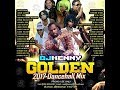 Download DJ KENNY GOLDEN DANCEHALL MIX AUG 2017 MP3 song and Music Video