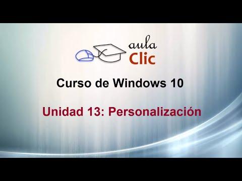 curso-de-windows-10.-vídeo-13.1.-configurar-el-fondo-de-escritorio.